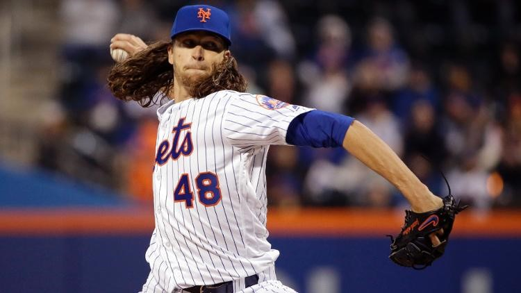Jacob+Degrom+has+established+himself+as+one+of+the+best+pitchers+in+the+league+despite+being+on+a+terrible+team.%0Ahttps%3A%2F%2Fwww.sny.tv%2Fmets%2Fnews%2Fmets-remain-unlikely-to-deal-jacob-degrom-who-is-tuning-out-trade-talk%2F242075884%0A