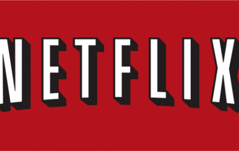Top Netflix Shows to Obsess Over