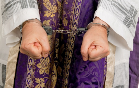 Decades of abuse in the Catholic Church