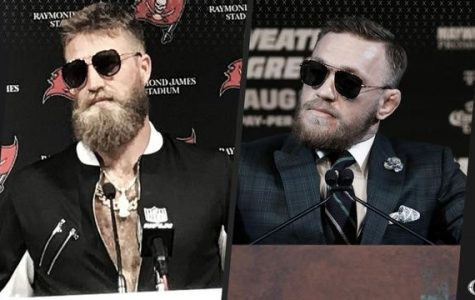 The rise and fall of Fitzmagic