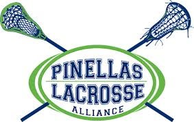The new Pinellas Lacrosse Alliance