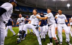 Rays prove doubters wrong in 2018