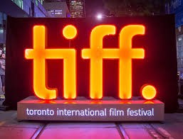 What you missed at TIFF 2018