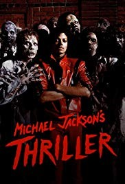 This is thriller! IMDb