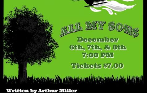 Come See All My Sons!