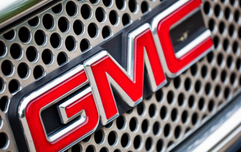 GM to cease production of certain car models