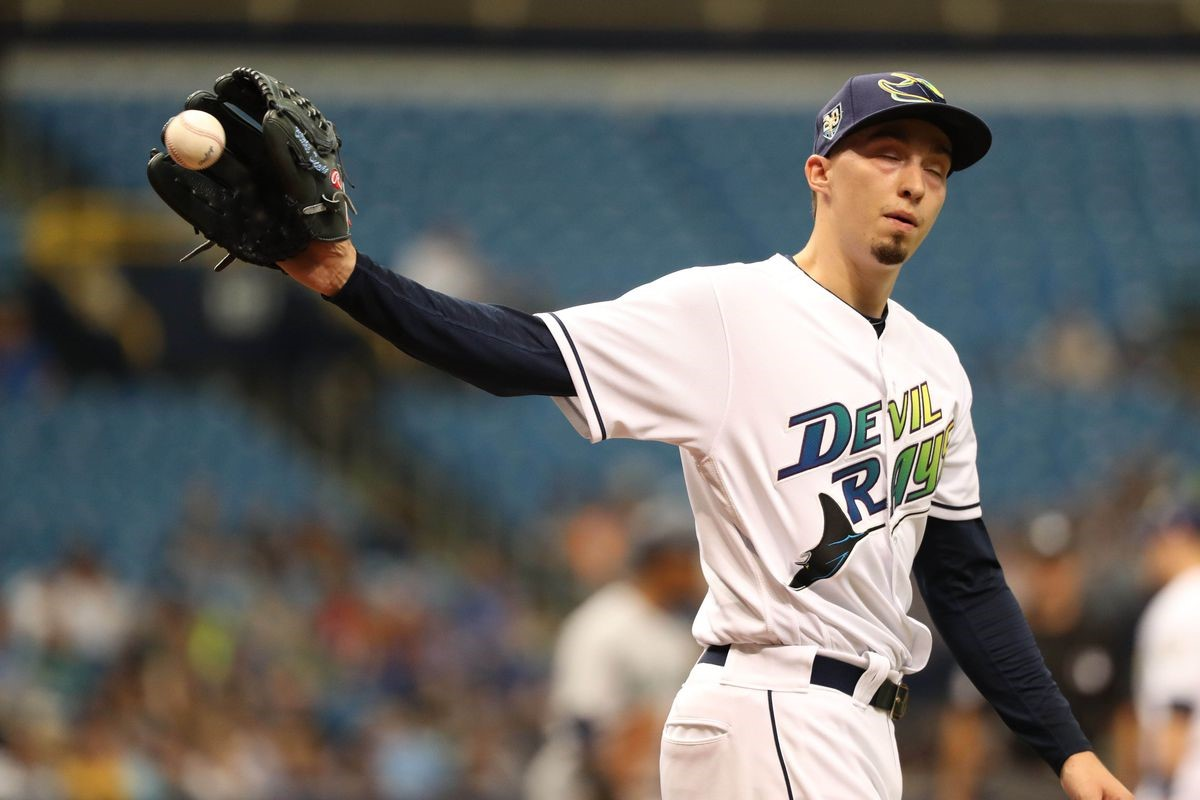 https://www.draysbay.com/2018/7/8/17547032/blake-snell-snub-2018-star-roster-announcement-tampa-bay-rays-everyone-pissed