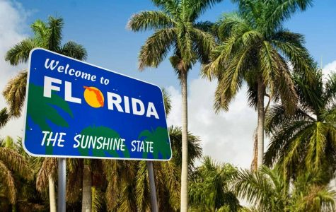 The Sunshine State is definitely the best place to go to college. Picture courtesy of http://apopka-1x1yusplq.stackpathdns.com/wp-content/uploads/2018/03/welcome-to-florida-1.jpg