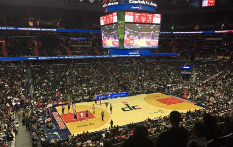 Wizards win wild comeback