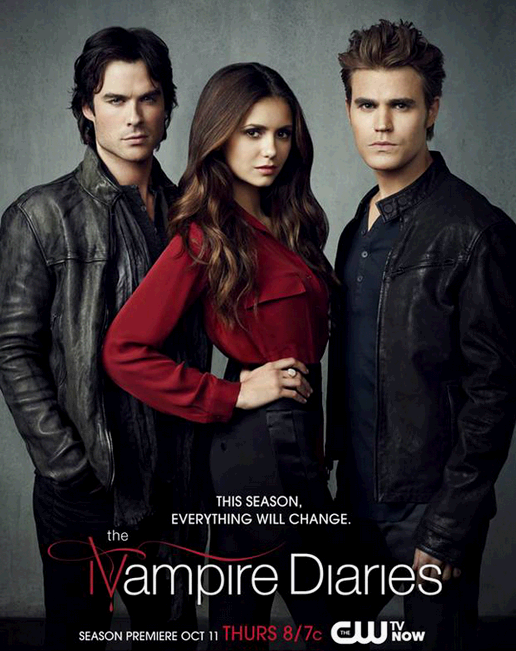 Even+after+nearly+10+years%2C+viewers+remain+fascinated+by+the+Salvatore+brothers.