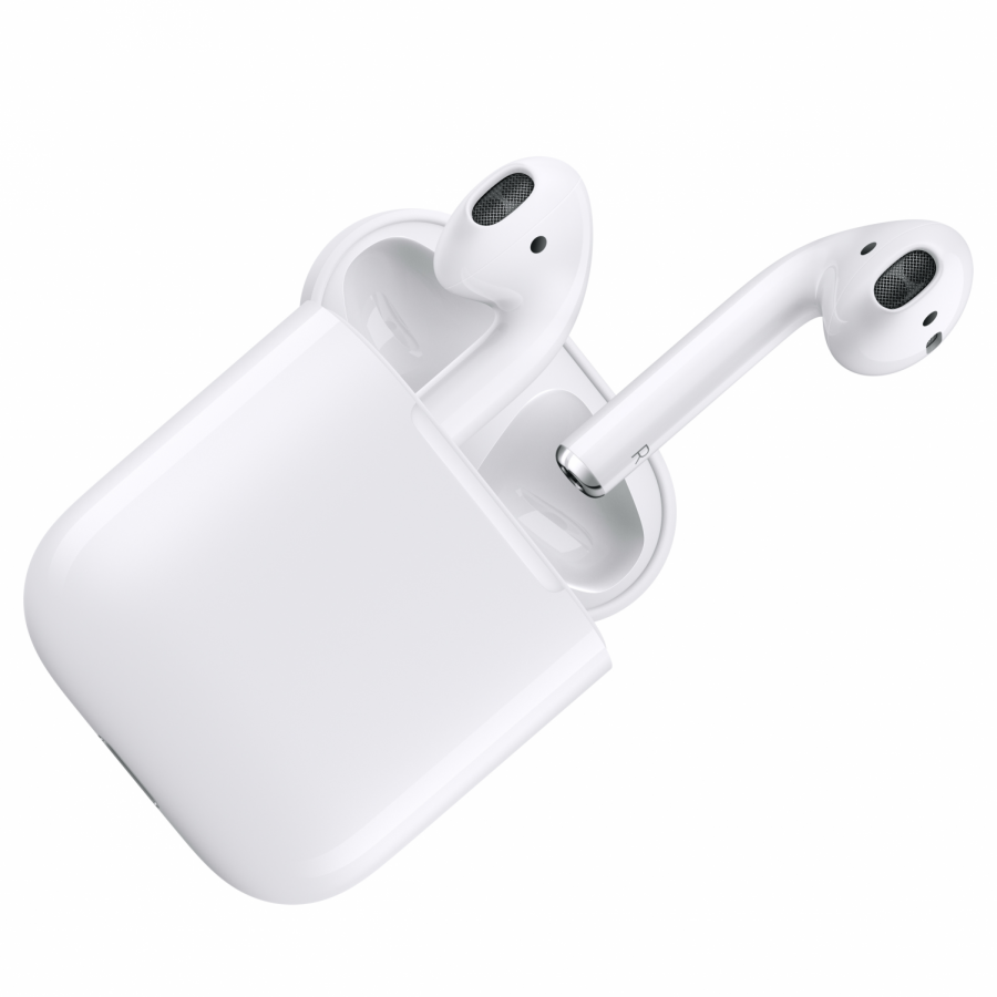 These+new+and+improved+earbuds+have+been+adapted+by+Apple+to+fit+in+the+palm+of+your+hand.%28https%3A%2F%2Fwww.businesswire.com%2Fnews%2Fhome%2F20160907006684%2Fen%2FApple-Reinvents-Wireless-Headphone-AirPods%29
