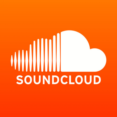 Soundcloud offers an avenue to fame