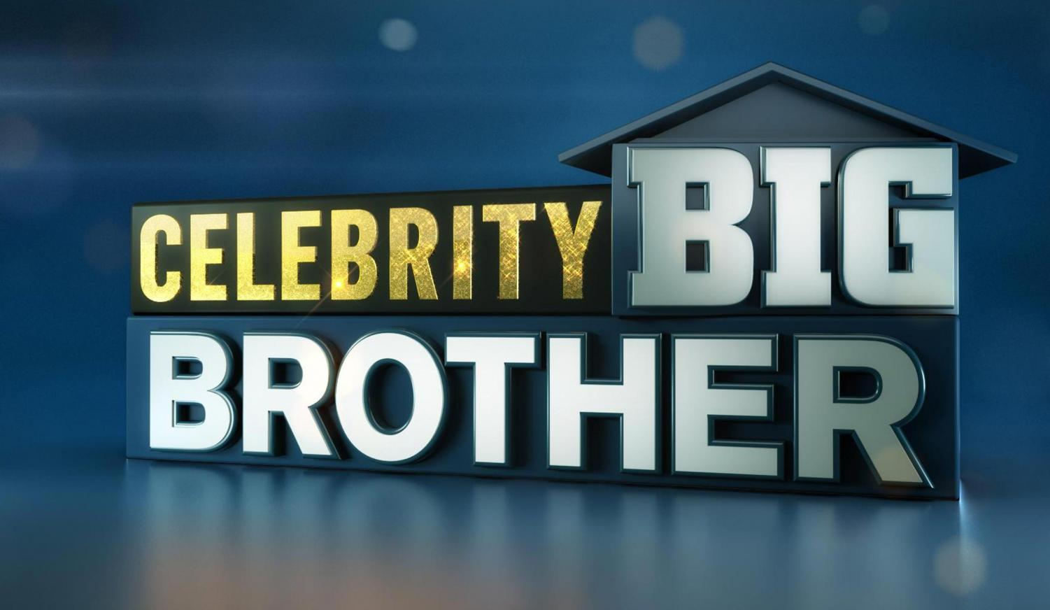 Drama, Competition, Cut Throat, and Tea! Celebrity Big Brother is the place that you want to be. Find out just what these celebrities will have to go through to make it to the final prize of $250,000!