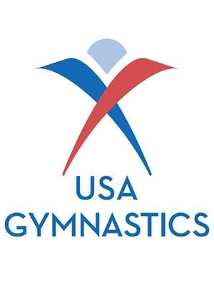 USA gymnastics is trying to recover from scandal.