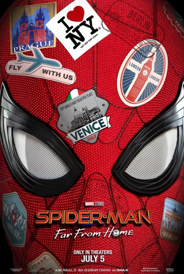 Coming+to+theaters+on+July+5th%2C+the+Spider-Man+Far+from+home+trailer+has+swung+by%21+IMDB