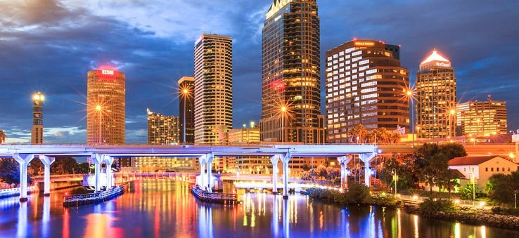 A+view+of+Tampa%E2%80%99s+amazing+skyline.+Image+from+https%3A%2F%2Fwww.wheretraveler.com%2Fsites%2Fdefault%2Ffiles%2Fstyles%2Fpromoted_image%2Fpublic%2F01._credit_robert_la_follette_12_tampa0029.jpg%3Fitok%3DJT0WJZSr%26timestamp%3D1493816518