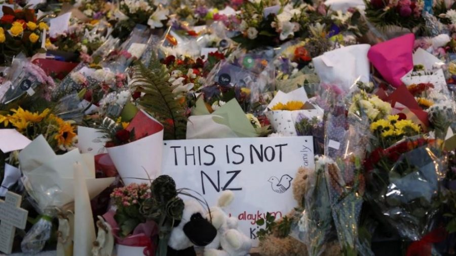 Many+around+the+world+have+decried+this+hate+crime.