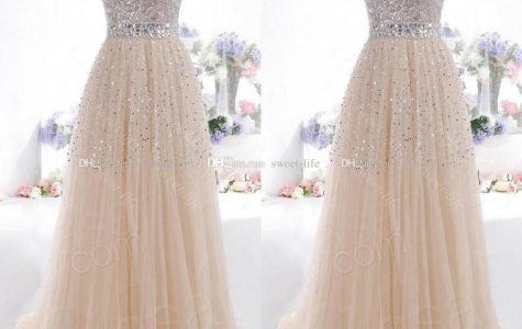 Finding a dress should be fun, not stressful.