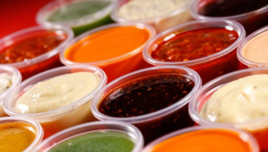 So+many+sauces%2C+how+do+we+choose%3F