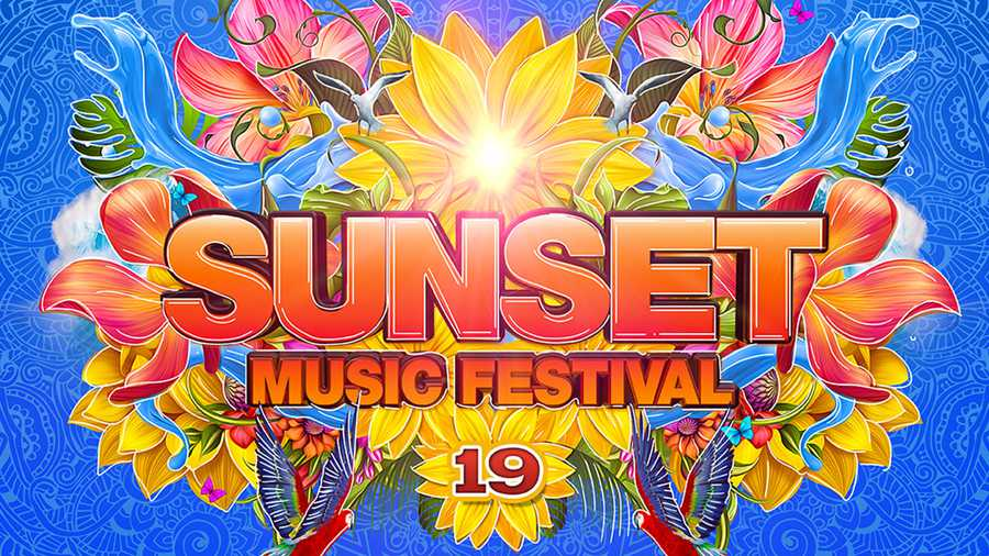 "Photo by: https://www.mor-tv.com/article/sunset-music-festival-2019/26077502 ""Closest to home festival"""
