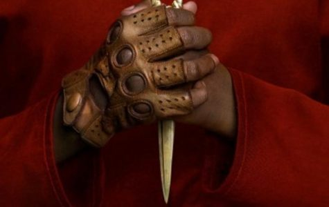 Jordan Peele returns with another movie that keeps viewers on their toes.