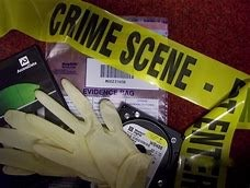 The overstatement of forensic results by experts in court