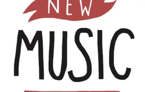 What's next in the music industry?