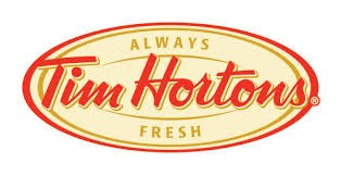 Tim Hortons: the coffee, the muffins, the legend