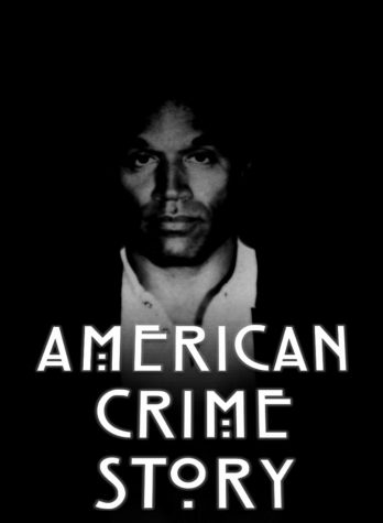 What's to become of American Crime Story