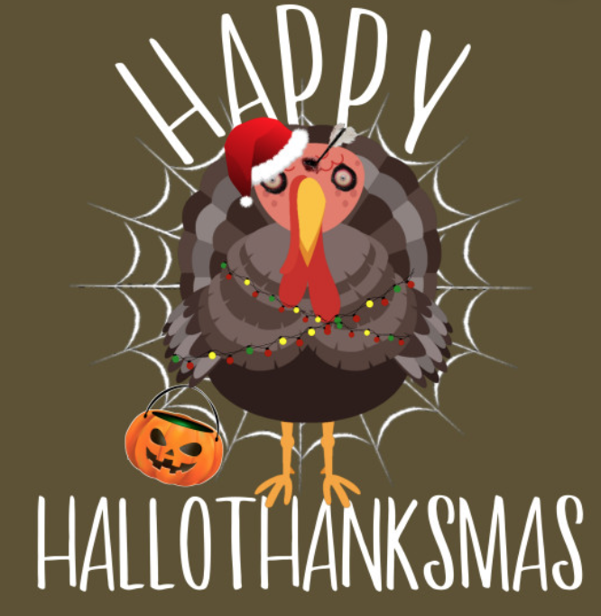 Hallowthanksmas+has+officially+begun%21+%28customflagco%29+