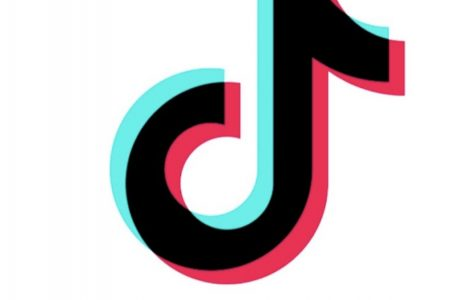 Tik Tok now has over one billion users since it came out in September 2017