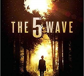 The book wave