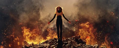 Dark Phoenix: we're critics, right?