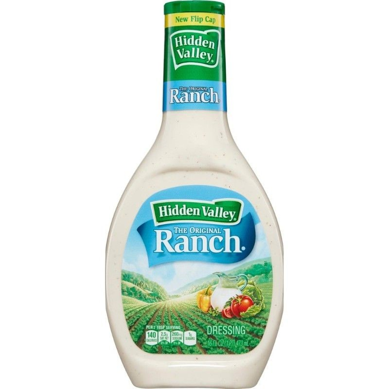 In+all+its+glory%2C+this+is+Hidden+Valley+ranch