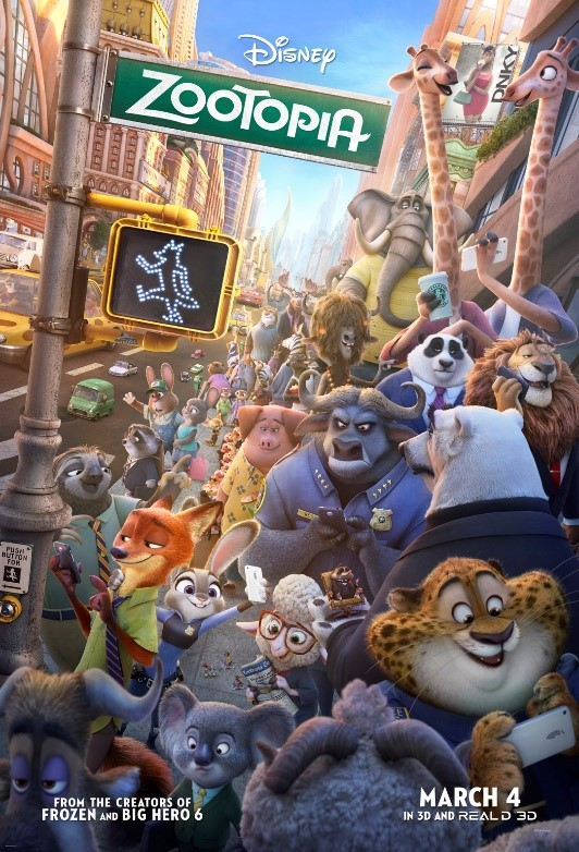 You+can+start+streaming+one+of+Disney%27s+best+movies%2C+Zootopia%2C+on+November+12%2C+2019.+photo+provided+by+IMDb.com