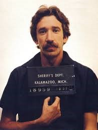 Tim Allen: cocaine cowboy
