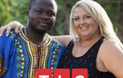 90 Day Fiance: The most underrated reality series that you need to watch
