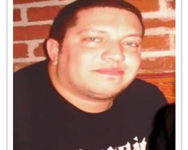 """This is the """"Sal"""" meme. Just one of the many notable accomplishments of the show."""