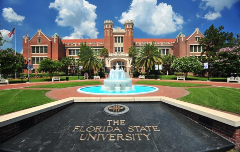 Even though Florida State crushed my dreams, I forgive them. Photo provided by Collegeevaluator.com