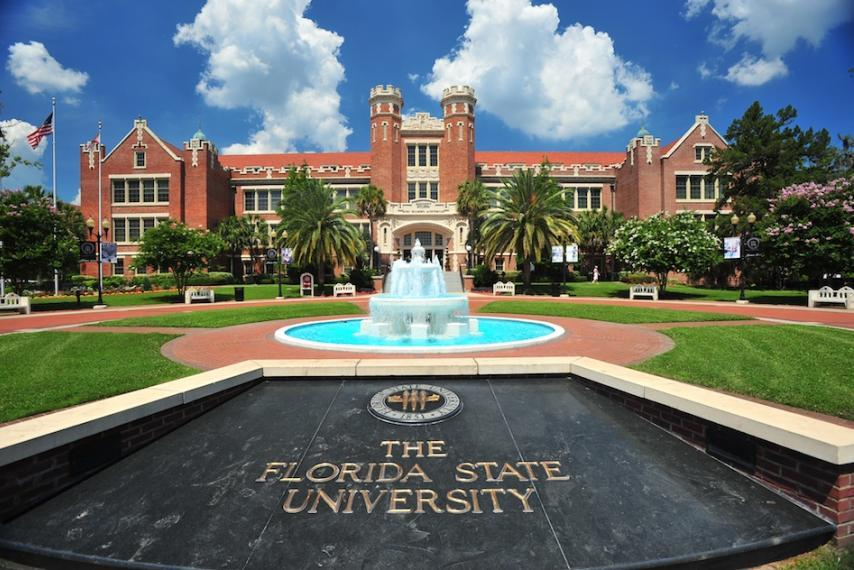 Even+though+Florida+State+crushed+my+dreams%2C+I+forgive+them.+Photo+provided+by+Collegeevaluator.com