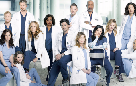 The show has been renewed for a 17th season.