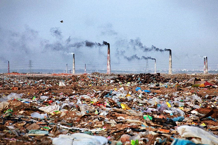 The+effects+of+air+pollution+are+devastating.