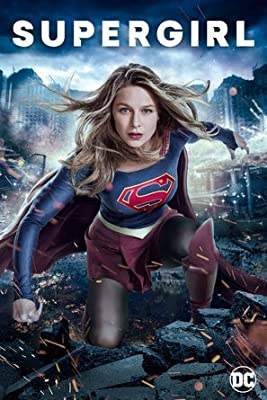 """""""I know how hard it is when everything we know to be true changes. But sometimes all we can do is just accept the way things are, and make the best of that."""" -Supergirl (Melissa Benoist)"""