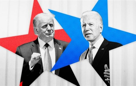 Trump and Biden are scheduled to have a second debate on Oct. 15th, will COVID-19 cause yet another event to be rescheduled or cancelled?