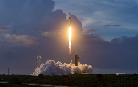 SpaceX is helping to bring internet access to many areas of the world.
