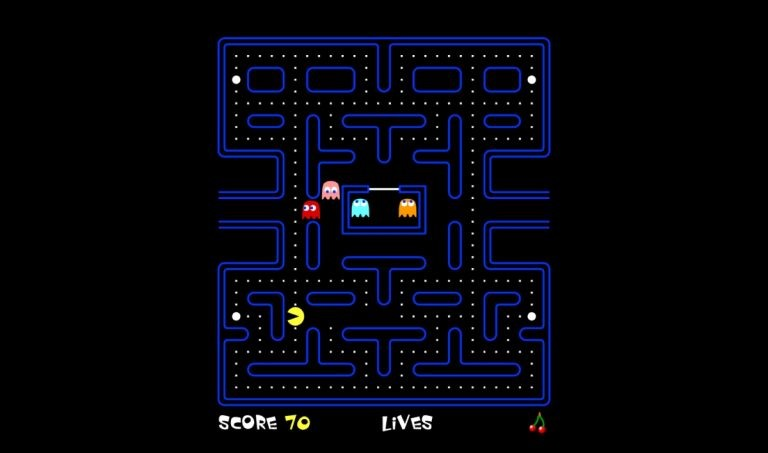 I+spent+hours+as+an+8-year-old+playing+Flash+Pac+Man+online.