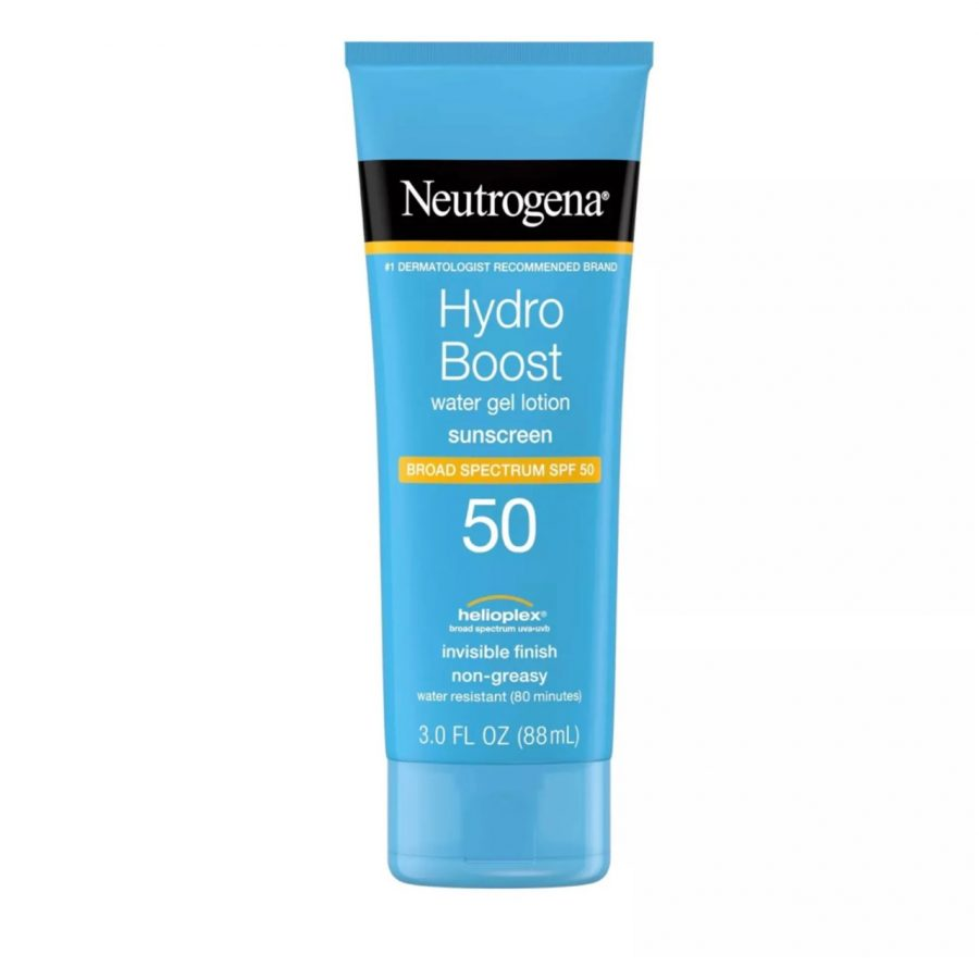 According+to+Google%2C+this+is+the+most+effective+sunscreen.+Use+it.+%0A%0A