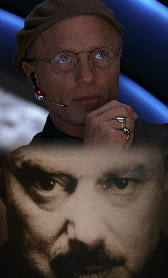 The+two+leaders+of+surveillance%2C+the+director+Christof+of+The+Truman+Show+%28top%29+and+the+figurehead+Big+Brother+of+1984+%28bottom%29.