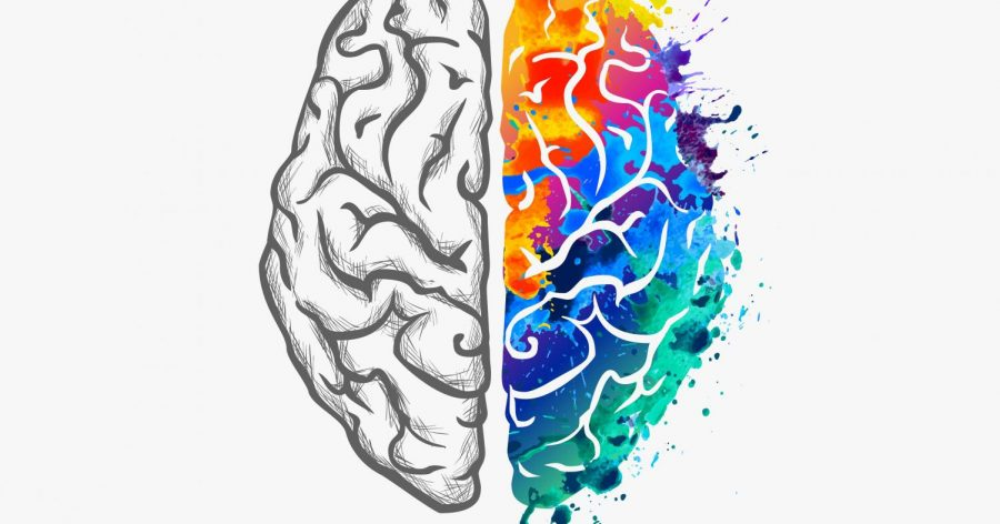 How your mindset can affect your performance