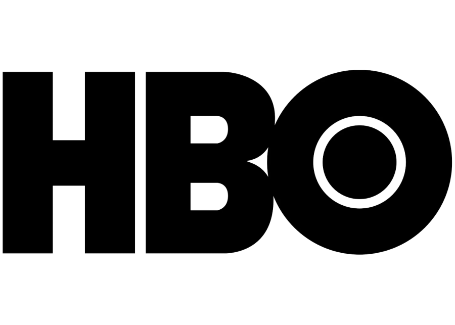 The HBO show has been broadcasting Hard Knocks since it first started in 2001 and from 2007 to present.